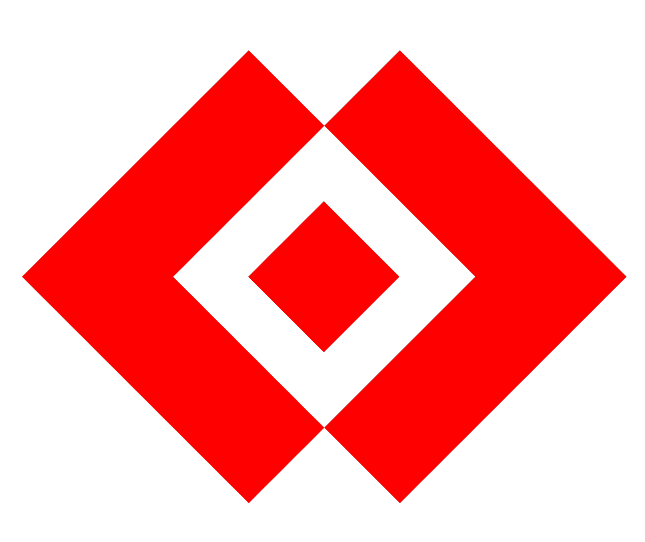 LDI Logo Eye